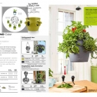 lechuza-planters-assortment-catalog-hu-pl-p12