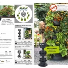 lechuza-planters-assortment-catalog-hu-pl-p13