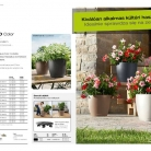 lechuza-planters-assortment-catalog-hu-pl-p14