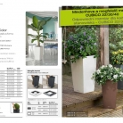 lechuza-planters-assortment-catalog-hu-pl-p15