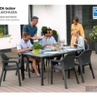 lechuza-planters-assortment-catalog-hu-pl-p17