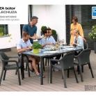 lechuza-planters-assortment-catalog-hu-pl-p17