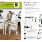 lechuza-planters-assortment-catalog-hu-pl-p19