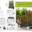 lechuza-planters-assortment-catalog-hu-pl-p20