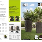 lechuza-planters-assortment-catalog-hu-pl-p21