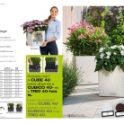 lechuza-planters-assortment-catalog-hu-pl-p22