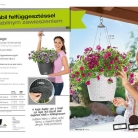 lechuza-planters-assortment-catalog-hu-pl-p23