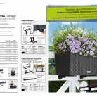 lechuza-planters-assortment-catalog-hu-pl-p24