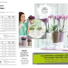 lechuza-planters-assortment-catalog-hu-pl-p25