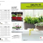 lechuza-planters-assortment-catalog-hu-pl-p26