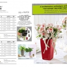 lechuza-planters-assortment-catalog-hu-pl-p27