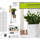 lechuza-planters-assortment-catalog-hu-pl-p28
