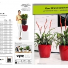 lechuza-planters-assortment-catalog-hu-pl-p29