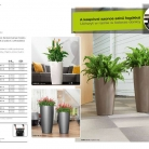 lechuza-planters-assortment-catalog-hu-pl-p30