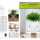 lechuza-planters-assortment-catalog-hu-pl-p31