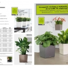 lechuza-planters-assortment-catalog-hu-pl-p32