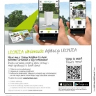 lechuza-planters-assortment-catalog-hu-pl-p33
