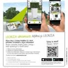 lechuza-planters-assortment-catalog-hu-pl-p33
