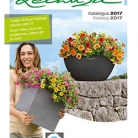 lechuza-planters-assortment-catalog-hu-pl