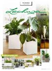 b2b-lechuza-pflanzgefaesse-sortiment-broschuere-de-2018-p001