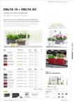 b2b-lechuza-pflanzgefaesse-sortiment-broschuere-de-2018-p019