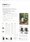 b2b-lechuza-pflanzgefaesse-sortiment-broschuere-de-2018-p050