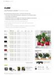 b2b-lechuza-pflanzgefaesse-sortiment-broschuere-de-2018-p082