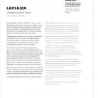 b2b-lechuza-pflanzgefaesse-sortiment-broschuere-de-2018-p003