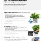 b2b-lechuza-pflanzgefaesse-sortiment-broschuere-de-2018-p006