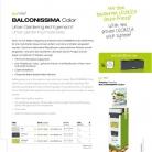 b2b-lechuza-pflanzgefaesse-sortiment-broschuere-de-2018-p034
