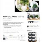 b2b-lechuza-pflanzgefaesse-sortiment-broschuere-de-2018-p040
