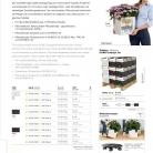 b2b-lechuza-pflanzgefaesse-sortiment-broschuere-de-2018-p060
