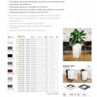 b2b-lechuza-pflanzgefaesse-sortiment-broschuere-de-2018-p078