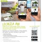 b2b-lechuza-pflanzgefaesse-sortiment-broschuere-de-2018-p100
