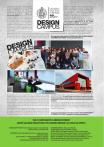 catalog_pb_it-en_22-p02