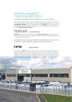 catalog_pb_it-en_22-p08