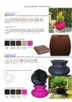 catalog_pb_it-en_22-p14