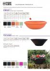 catalog_pb_it-en_22-p23