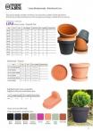 catalog_pb_it-en_22-p25