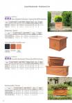 catalog_pb_it-en_22-p30