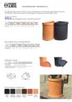 catalog_pb_it-en_22-p35