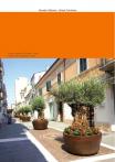 catalog_pb_it-en_22-p38