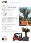 catalog_pb_it-en_22-p41