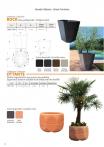catalog_pb_it-en_22-p42