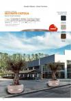 catalog_pb_it-en_22-p44