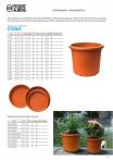 catalog_pb_it-en_22-p63