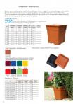 catalog_pb_it-en_22-p64