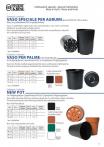catalog_pb_it-en_22-p73