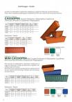 catalog_pb_it-en_22-p76