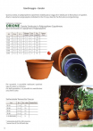 catalog_pb_it-en_22-p78